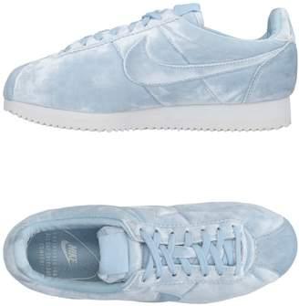 Nike Low-tops & sneakers - Item 11480260