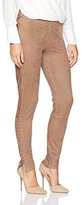 Lysse Women's Mission Suede Legging
