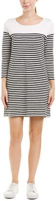 Soft Joie Alyce Shift Dress