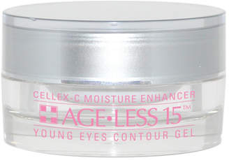 Cellex-C Cellex C Age Less 15 Young Eyes Contour Gel