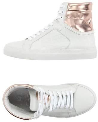 Boom Bap BOOMBAP High-tops & sneakers