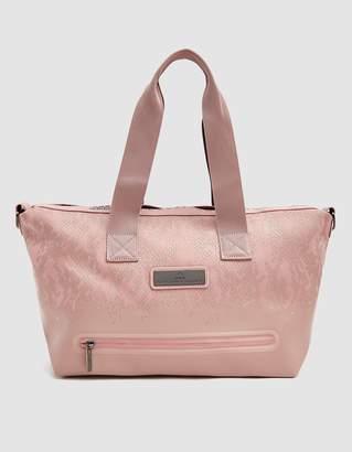 bc4e88e8750a adidas by Stella McCartney Top Zip Bags For Women - ShopStyle Australia