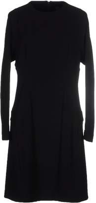 Jo No Fui Short dresses - Item 34623233