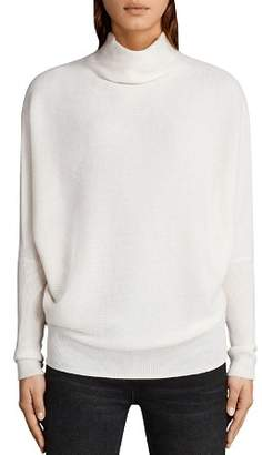 AllSaints Ridley Sweater