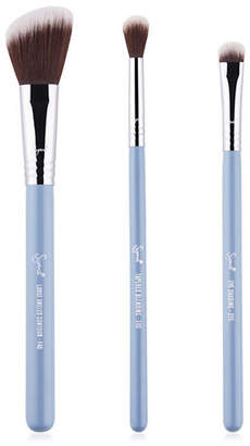 Sigma Beauty The Staples Brush Set