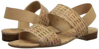 VANELi Braidy Women's Shoes