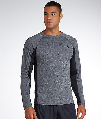 Champion PowerTrain T-Shirt, Activewear - Men's