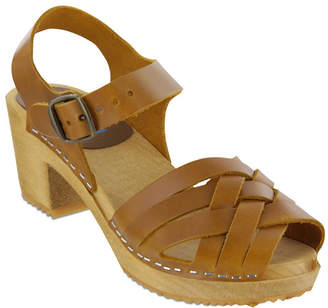 Mia Bety Swedish Clogs Women Shoes