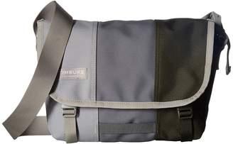 Timbuk2 Classic Messenger Tres Colores - Extra Small Messenger Bags