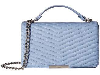 Nine West Federica Shoulder Bag Handbags
