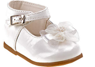 Josmo Girls' Shoe