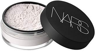 NARS Light Reflecting Setting Powder - Loose (Pack of 2)
