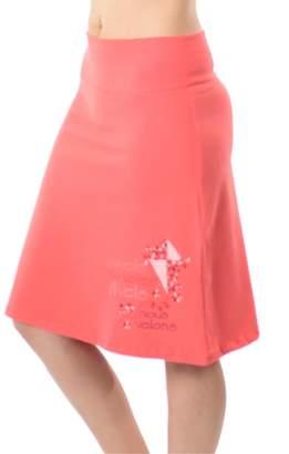 Factory Message Immortelle Skirt