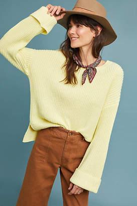 Sanctuary Sherbert Sweater