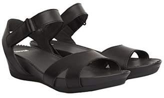 Camper Women's Micro Strap Sandal