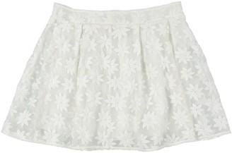 Take-Two Skirts
