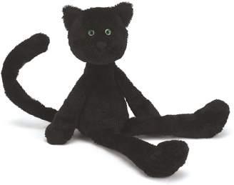 Jellycat Casper Cat (38cm)