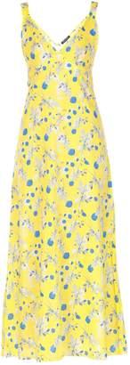 R 13 Long dresses