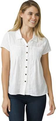 Prana Katya Shirt - Women's