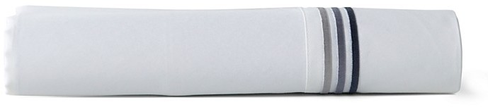 HUGO BOSS BOSS HOME for Classiques Fitted Sheet, King