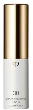 Clé De Peau Beauté Cle de Peau Beaute UV Protective Lip Treatment Broad Spectrum SPF 30/ 0.14 oz.
