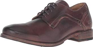 Bed Stu Bed|Stu Men's Larino Oxford