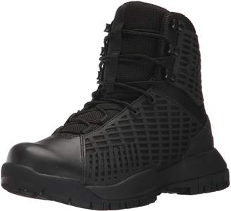 509a7d9afd6a Under Armour Women s Stryker Military and Tactical Boot