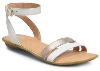 Børn B?rn Mai Easy Sandal (Women)