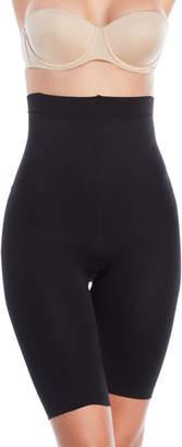 Spanx Power Panties Performance Underwear