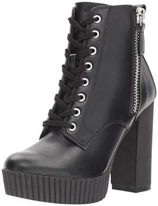 Aldo Women's Geide Fashion Boot