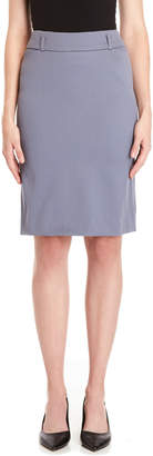 TSE Pencil Skirt