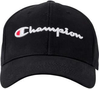0e6c5d203f6 Champion Black Hat - ShopStyle