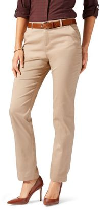 Weekend Chino $50 thestylecure.com