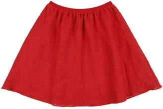 La Stupenderia Skirts - Item 35358187QP