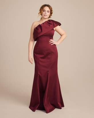 4998d87ac265 Zac Posen Evening Dresses - ShopStyle