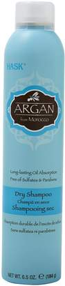 Hask Argan from Morocco Dry Shampoo