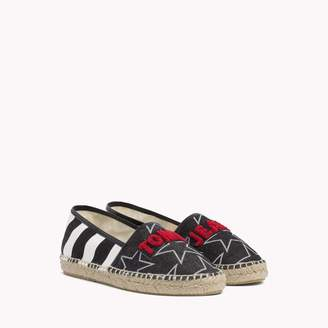 Tommy Hilfiger Tommy Icon Espadrille
