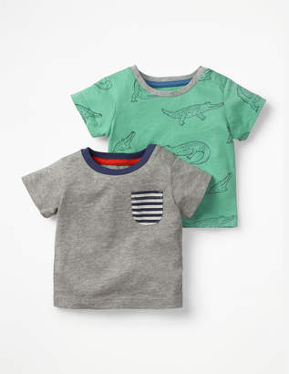29a9e55437 Green Baby Packed Shirt - ShopStyle UK