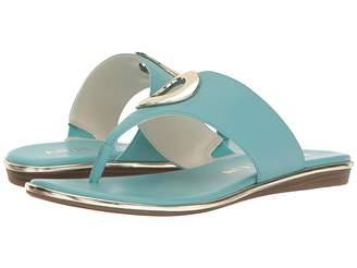 Anne Klein Gia Women's Shoes