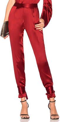 Michelle Mason Ninja Pant