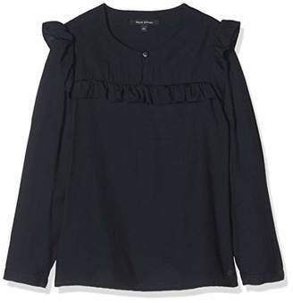 Marc O'Polo Marc O' Polo Kids Girls' Bluse 1/1 Arm Blouse