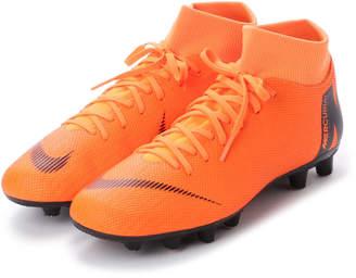 Nike (ナイキ) - ナイキ NIKE サッカー スパイクシューズ スーパーフライ 6 アカデミー HG AH8757810