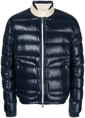 Moncler Aubert bomber jacket