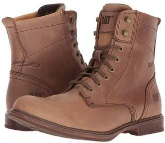 Caterpillar Casual Orson II Men's Boots