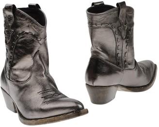 Lemaré Ankle boots - Item 11232977EC