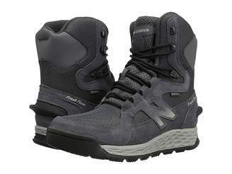 New Balance BM1000v1 Men's Waterproof Boots