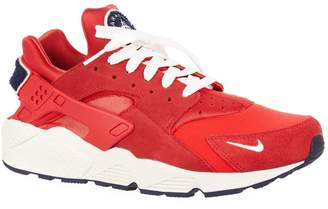 Nike Huarache Run Premium Trainers