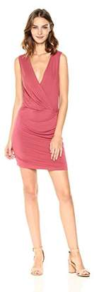 Young Fabulous & Broke Women's Karenna Dress