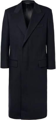 cf2ff93f Xs Men's Winter Coats - ShopStyle Canada