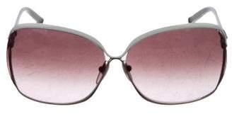 e63085722879 Chrome Hearts Glasses - ShopStyle Australia